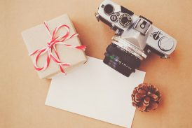 La magia de la Navidad en imágenes