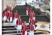 CALLE MAYOR 624 – LA HONRA A SAN ANDRÉS, PREÁMBULO DE LAS FERIAS