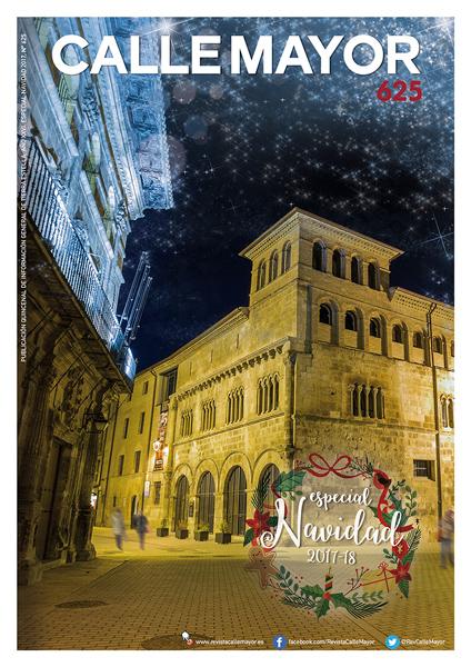 portada-625-revista-Calle-Mayor