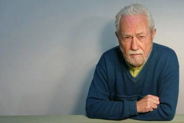 """PRIMER PLANO – José María Mínguez – """"Todo el pensamiento occidental sobre la génesis del arte y del hombre moderno está al revés y yo le he dado sentido"""""""