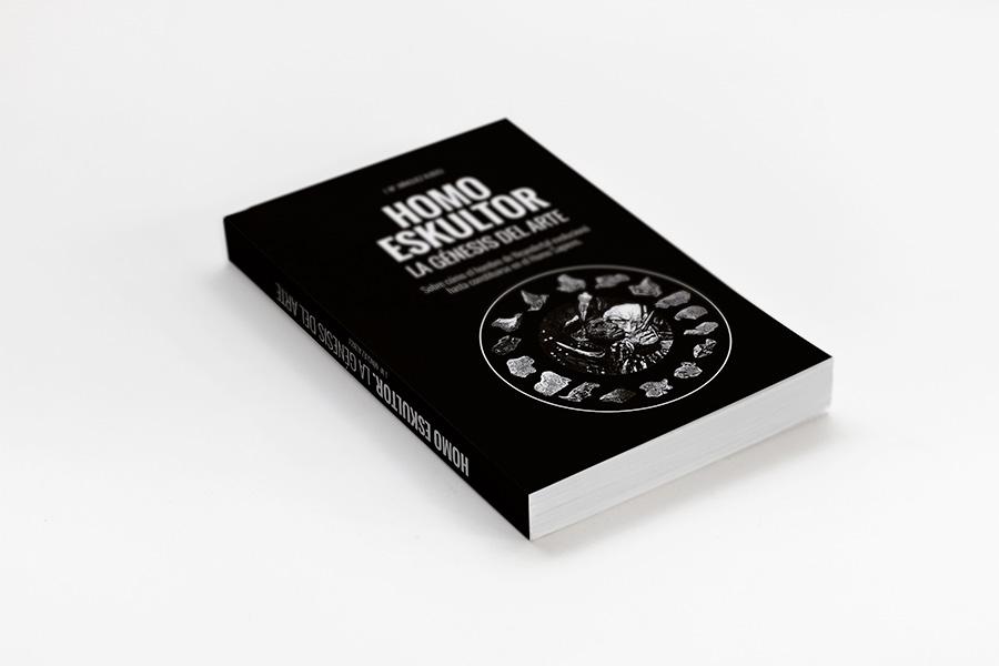 Libro Mínguez