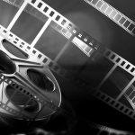 ¿Se considera cinéfilo? ¿Cuál es la última película que ha visto?