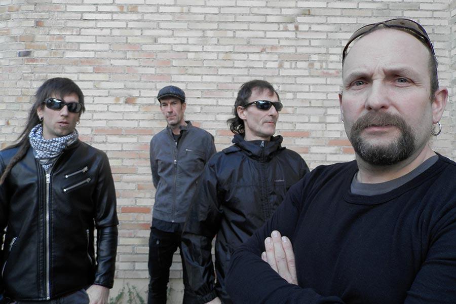 'Flitter' pone a la venta el décimo disco en su 25 aniversario