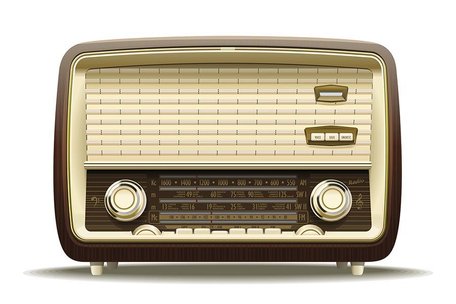 El programa de RNE 'No es un día cualquiera' se emitirá desde Estella el 17 y 18 de marzo
