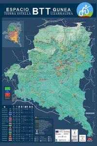 mapa-topográfico-espaciobt-tierra_estella
