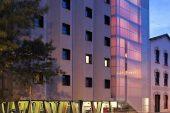 "<a href=""http://www.sanvirilahoteles.com/hotel-tximista/"" target=""_blank"">Concurso fotográfico</br>""El Hotel Tximista te invita a cenar""</a>"