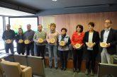 Cuatro proyectos sobre sostenibilidad en Tierra Estella