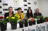 Jueves floridos en los establecimientos de Estella