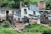 Mater Dei y El Puy reúnen 12.390 euros para un proyecto solidario en Honduras