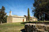 La romería de San Tirso de Oteiza se adelanta al 1 de mayo y las fiestas pequeñas, al siguiente fin de semana