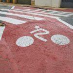 ¿Qué opina del nuevo carril bici? ¿Qué supone para la ciudad?