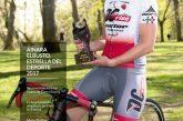 CALLE MAYOR 633 – AINARA ELBUSTO, ESTRELLA DEL DEPORTE 2017
