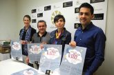 La Asociación de Comerciantes sorteará 6.000 euros canjeables en compras
