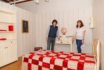 El Museo del Carlismo se convierte en 'Escape Room'