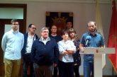 El Consejo de Navarra declara nulos los convenios y anexos de Oncineda