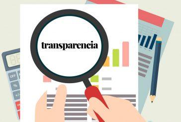El PSN presentó su borrador de Ordenanza de Transparencia para Estella