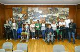 23 proyectos optan a los 100.000 € de los Presupuestos Participativos