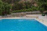 Arranca la temporada de piscinas