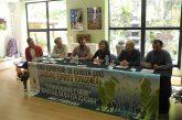 El Foro Espiritual se abre a Estella con un enfoque más participativo