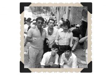 CM recoge las fotos antiguas de los lectores
