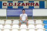 """PRIMER PLANO – Bruno Aráiz Gainza- Ex capitán del Izarra – """"Cuando no se puede seguir, hay que decir adiós"""""""