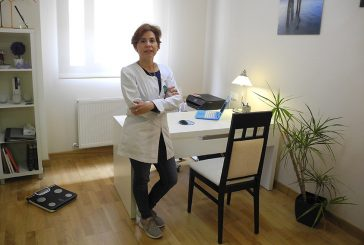 DIETAINTEGRAL GABRIELA TERÁN