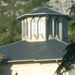 ¿Qué le parecieron las Fiestas del Puy de este año? ¿Cómo las vivió?