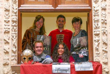 Arranca una Semana Medieval con más actuaciones de gran formato