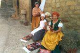Bargota celebra su Semana de la Brujería del 13 al 20 de julio