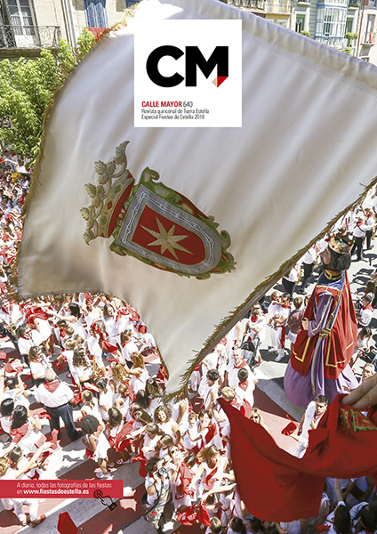 portada-640-revista-calle-mayor