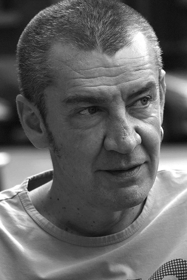 Pedro Irulegui, seleccionado para el Cultur3 Club de Gijón