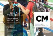 CALLE MAYOR 644 – EN SEPTIEMBRE, TODOS A CLASE