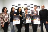 El público de la quinta edición de los desfiles de moda tendrá premio
