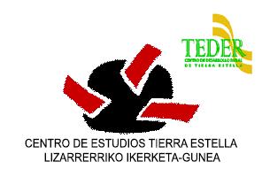 TEDER - Centro de Estudios de Tierra Estella (CETE)