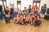 ASOCIACIONES – WONTAFARE – El baile como espacio de encuentro