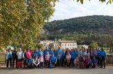 El cañón del Iranzu, protagonista inaugural de la Semana Social de CaixaBank