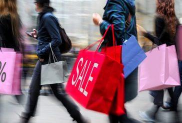 ¿Le han animado las campañas del Black Friday a comprar?