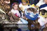 CALLE MAYOR 651 – LA NAVIDAD EN TIERRA ESTELLA
