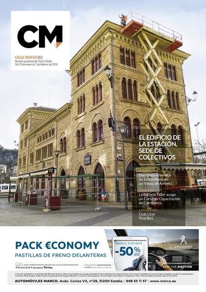 portada-652-revista-calle-mayor