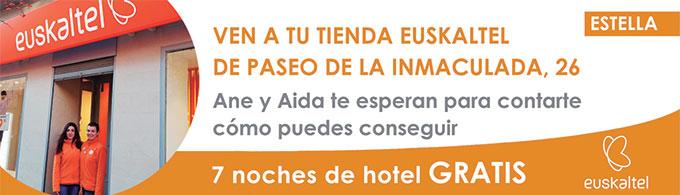 euskaltel-7-noches-de-hotel-horizontal